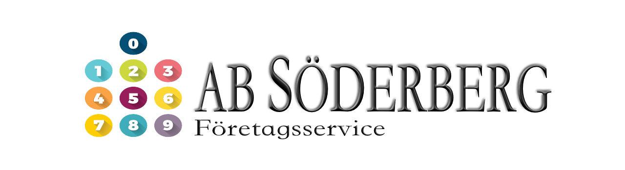 AB Söderberg Företagsservice